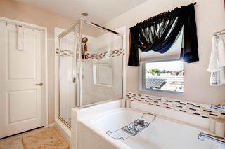 Photo 21: CHULA VISTA House for sale : 3 bedrooms : 1817 Cyan Lane
