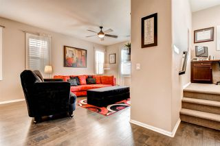 Photo 11: CHULA VISTA House for sale : 3 bedrooms : 1817 Cyan Lane