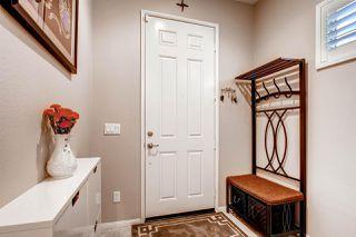 Photo 5: CHULA VISTA House for sale : 3 bedrooms : 1817 Cyan Lane