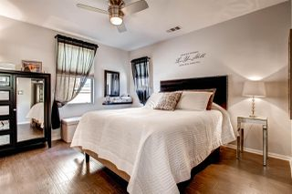 Photo 19: CHULA VISTA House for sale : 3 bedrooms : 1817 Cyan Lane