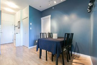 "Photo 10: PH11 1503 W 65TH Avenue in Vancouver: S.W. Marine Condo for sale in ""The Soho"" (Vancouver West)  : MLS®# R2059584"