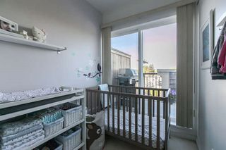 "Photo 16: PH11 1503 W 65TH Avenue in Vancouver: S.W. Marine Condo for sale in ""The Soho"" (Vancouver West)  : MLS®# R2059584"