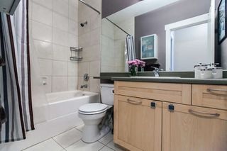 "Photo 14: PH11 1503 W 65TH Avenue in Vancouver: S.W. Marine Condo for sale in ""The Soho"" (Vancouver West)  : MLS®# R2059584"