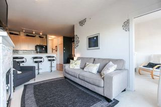 "Photo 7: PH11 1503 W 65TH Avenue in Vancouver: S.W. Marine Condo for sale in ""The Soho"" (Vancouver West)  : MLS®# R2059584"