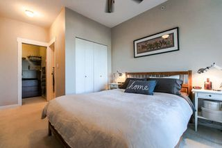 "Photo 12: PH11 1503 W 65TH Avenue in Vancouver: S.W. Marine Condo for sale in ""The Soho"" (Vancouver West)  : MLS®# R2059584"