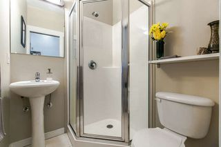 """Photo 17: PH11 1503 W 65TH Avenue in Vancouver: S.W. Marine Condo for sale in """"The Soho"""" (Vancouver West)  : MLS®# R2059584"""