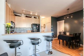 "Photo 9: PH11 1503 W 65TH Avenue in Vancouver: S.W. Marine Condo for sale in ""The Soho"" (Vancouver West)  : MLS®# R2059584"