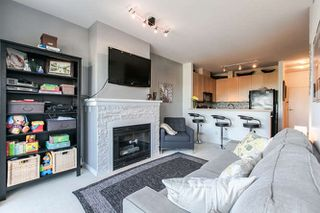 "Photo 6: PH11 1503 W 65TH Avenue in Vancouver: S.W. Marine Condo for sale in ""The Soho"" (Vancouver West)  : MLS®# R2059584"