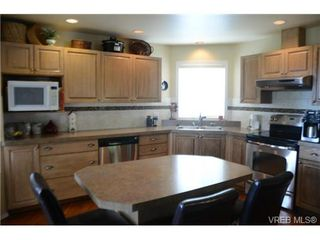 Photo 14: 4910 Rocky Point Road in VICTORIA: Me Rocky Point Single Family Detached for sale (Metchosin)  : MLS®# 364032