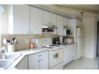 Photo 18: 4910 Rocky Point Rd in VICTORIA: Me Rocky Point House for sale (Metchosin)  : MLS®# 729161