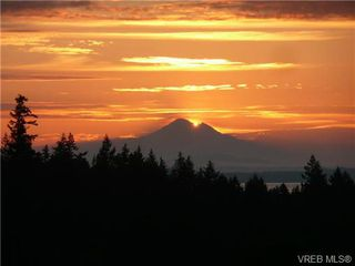 Photo 5: 4910 Rocky Point Road in VICTORIA: Me Rocky Point Single Family Detached for sale (Metchosin)  : MLS®# 364032