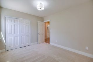 Photo 20: NORMAL HEIGHTS House for sale : 3 bedrooms : 4819 34th St in San Diego