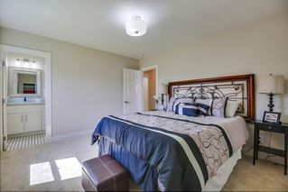 Photo 16: NORMAL HEIGHTS House for sale : 3 bedrooms : 4819 34th St in San Diego