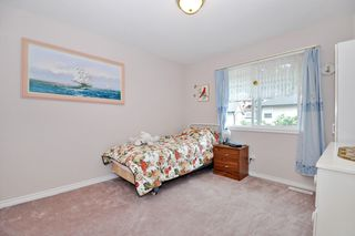 Photo 16: 5415 WESTWOOD Drive in Chilliwack: Promontory House for sale (Sardis)  : MLS®# R2066553
