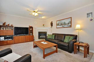 Photo 10: 5415 WESTWOOD Drive in Chilliwack: Promontory House for sale (Sardis)  : MLS®# R2066553