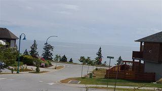 Main Photo: 5950 COMPASS Lane in Sechelt: Sechelt District Home for sale (Sunshine Coast)  : MLS®# R2070568