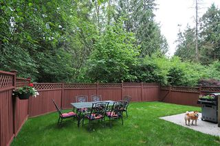 Photo 5: 24330 100B Avenue in Maple Ridge: Albion House for sale : MLS®# R2073039