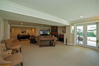 "Photo 18: 34416 ROCKRIDGE Place in Mission: Hatzic House for sale in ""Rockridge Estates"" : MLS®# R2087648"