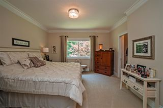 "Photo 5: 34416 ROCKRIDGE Place in Mission: Hatzic House for sale in ""Rockridge Estates"" : MLS®# R2087648"