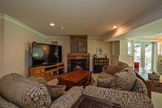 "Photo 19: 34416 ROCKRIDGE Place in Mission: Hatzic House for sale in ""Rockridge Estates"" : MLS®# R2087648"