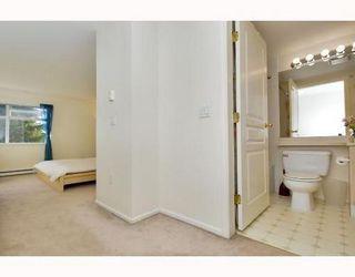 Photo 7: 29 3439 TERRA VITA Place: Renfrew VE Home for sale ()  : MLS®# V710835