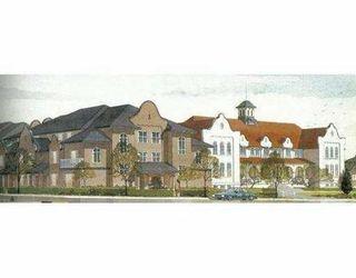 Photo 1: 29 3439 TERRA VITA Place: Renfrew VE Home for sale ()  : MLS®# V710835