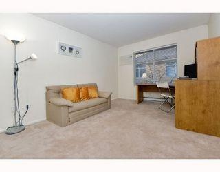 Photo 8: 29 3439 TERRA VITA Place: Renfrew VE Home for sale ()  : MLS®# V710835