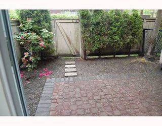 Photo 10: 29 3439 TERRA VITA Place: Renfrew VE Home for sale ()  : MLS®# V710835