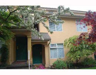 Photo 2: 29 3439 TERRA VITA Place: Renfrew VE Home for sale ()  : MLS®# V710835