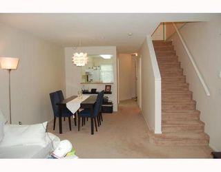 Photo 4: 29 3439 TERRA VITA Place: Renfrew VE Home for sale ()  : MLS®# V710835