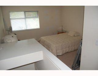 Photo 6: 29 3439 TERRA VITA Place: Renfrew VE Home for sale ()  : MLS®# V710835