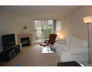 Photo 3: 29 3439 TERRA VITA Place: Renfrew VE Home for sale ()  : MLS®# V710835
