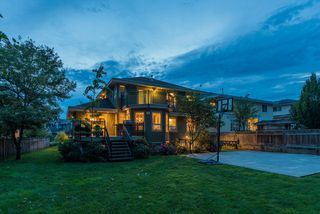Photo 20: 5788 CEDARWOOD Street in Burnaby: Deer Lake Place House for sale (Burnaby South)  : MLS®# R2092765
