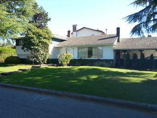 Main Photo: 2210 MCMULLEN AVENUE in : Quilchena House for sale : MLS®# R2004027