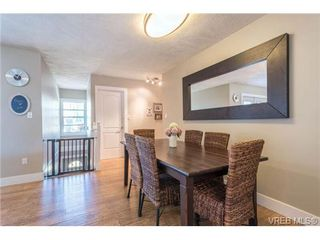 Photo 5: 4020 Glanford Ave in VICTORIA: SW Glanford House for sale (Saanich West)  : MLS®# 738146