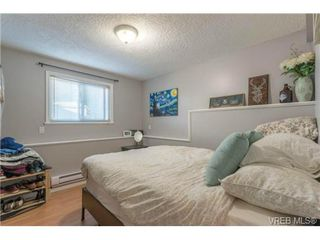 Photo 18: 4020 Glanford Ave in VICTORIA: SW Glanford House for sale (Saanich West)  : MLS®# 738146