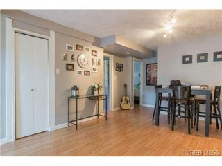Photo 16: 4020 Glanford Ave in VICTORIA: SW Glanford House for sale (Saanich West)  : MLS®# 738146