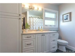 Photo 12: 4020 Glanford Ave in VICTORIA: SW Glanford House for sale (Saanich West)  : MLS®# 738146