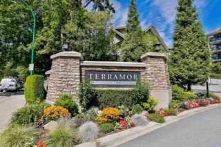 "Photo 1: 185 9133 GOVERNMENT Street in Burnaby: Government Road Townhouse for sale in ""TERRAMOR"" (Burnaby North)  : MLS®# R2098590"