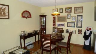 "Photo 2: 309 6651 LYNAS Lane in Richmond: Riverdale RI Condo for sale in ""BRAESIDE"" : MLS®# R2110481"