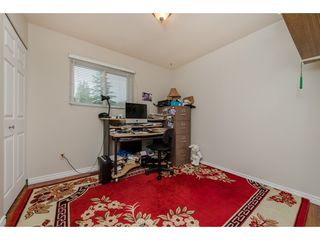 Photo 12: 35151 SKEENA Avenue in Abbotsford: Abbotsford East House for sale : MLS®# R2115388