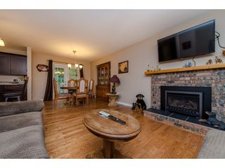 Photo 8: 35151 SKEENA Avenue in Abbotsford: Abbotsford East House for sale : MLS®# R2115388