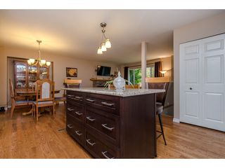 Photo 5: 35151 SKEENA Avenue in Abbotsford: Abbotsford East House for sale : MLS®# R2115388