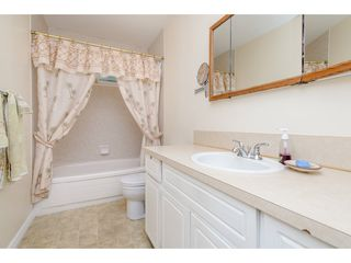 Photo 13: 35151 SKEENA Avenue in Abbotsford: Abbotsford East House for sale : MLS®# R2115388