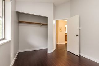 Photo 9: 302 11724 225 Street in Maple Ridge: East Central Townhouse for sale : MLS®# R2122541