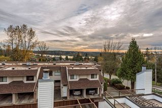 Photo 15: 302 11724 225 Street in Maple Ridge: East Central Townhouse for sale : MLS®# R2122541