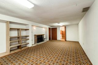 Photo 12: 5550 HALLEY Avenue in Burnaby: Central Park BS House for sale (Burnaby South)  : MLS®# R2125611