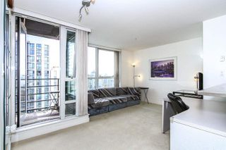 "Photo 4: 3307 1495 RICHARDS Street in Vancouver: Yaletown Condo for sale in ""AZURA II"" (Vancouver West)  : MLS®# R2125744"