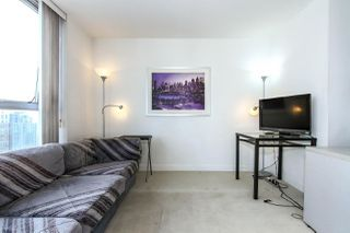 "Photo 5: 3307 1495 RICHARDS Street in Vancouver: Yaletown Condo for sale in ""AZURA II"" (Vancouver West)  : MLS®# R2125744"