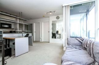 "Photo 6: 3307 1495 RICHARDS Street in Vancouver: Yaletown Condo for sale in ""AZURA II"" (Vancouver West)  : MLS®# R2125744"